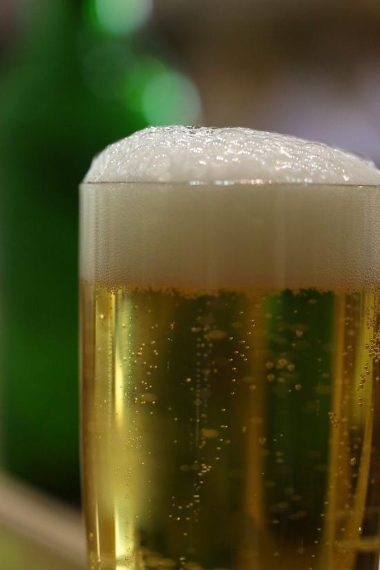 ハートランドビール2