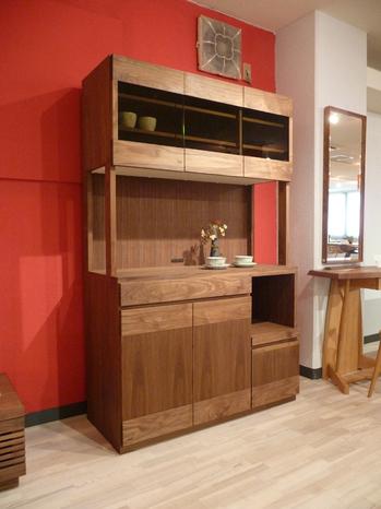 キッチン1-thumb-350x466-1945