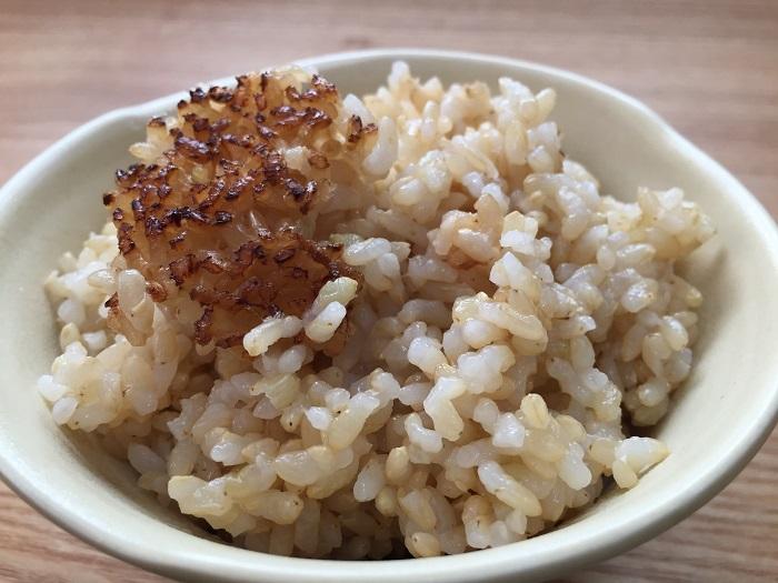 玄米1-28 001