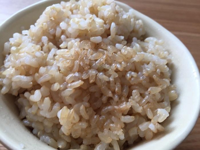 玄米1-17 001