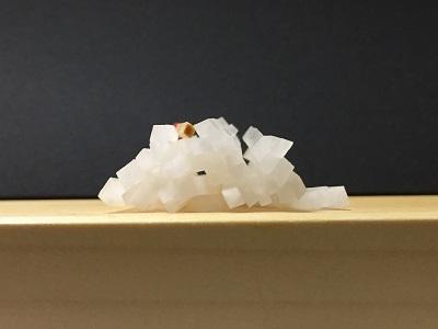 6.25桂剥き㈫ (3)