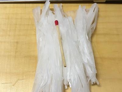 7.1桂剥き (2)