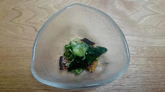 20150812_うざくガラス皿 (800x450) のコピー