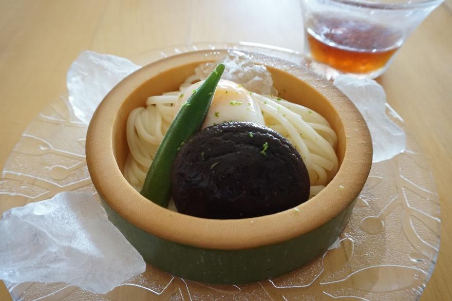 涼麺2 51-4Na