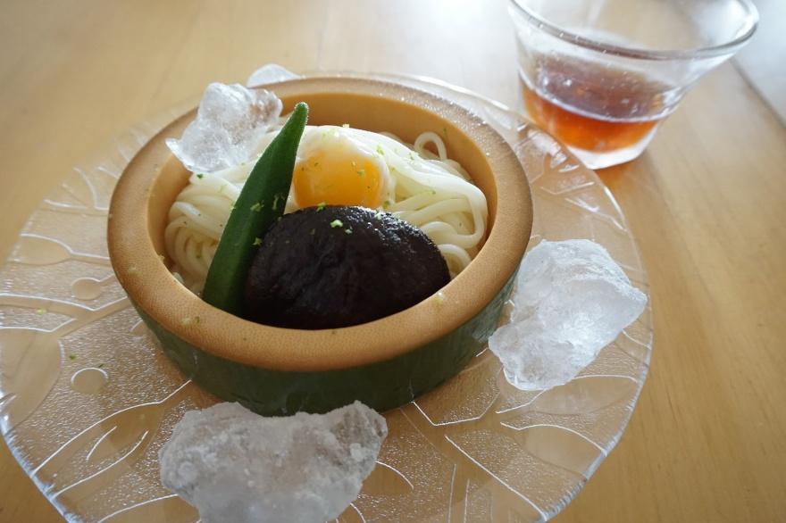 涼麺1 51-4Na
